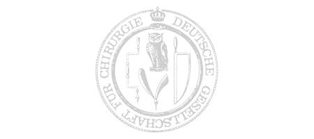 Logo DGCH Bw