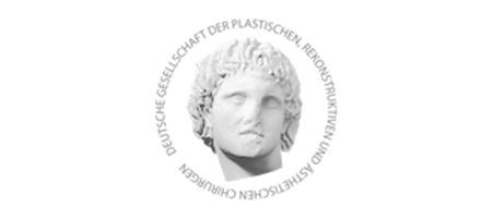 Logo DGPRAECtransparent Bw