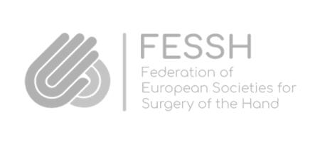 Logo FESSH